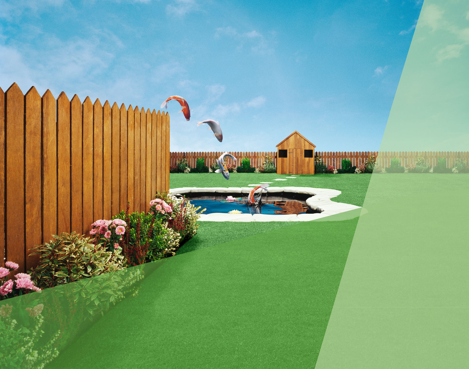How to Pick a Landscape Designer Who Can Give You the Yard of Your Dreams