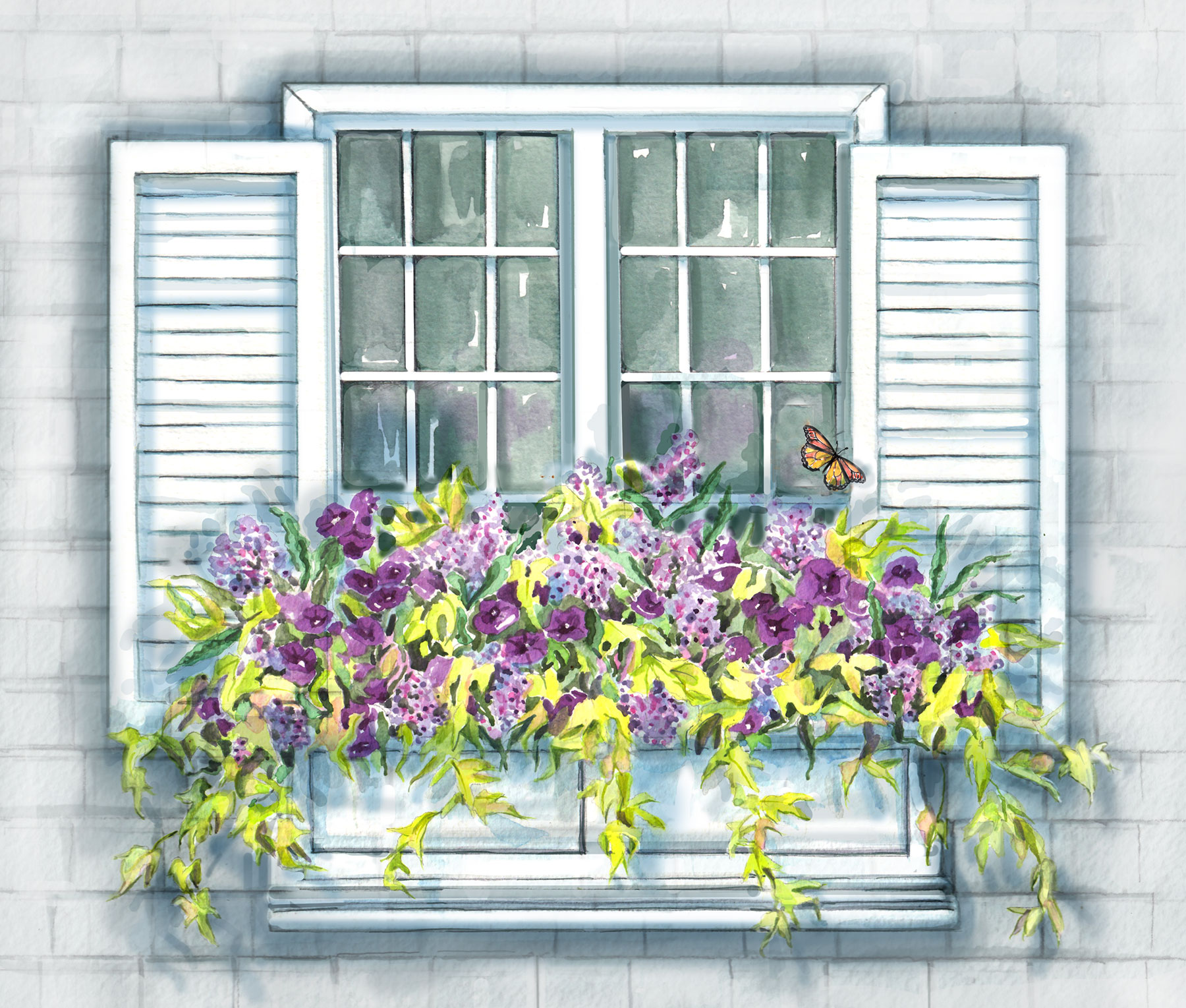 container-gardening-window-box-0519hom