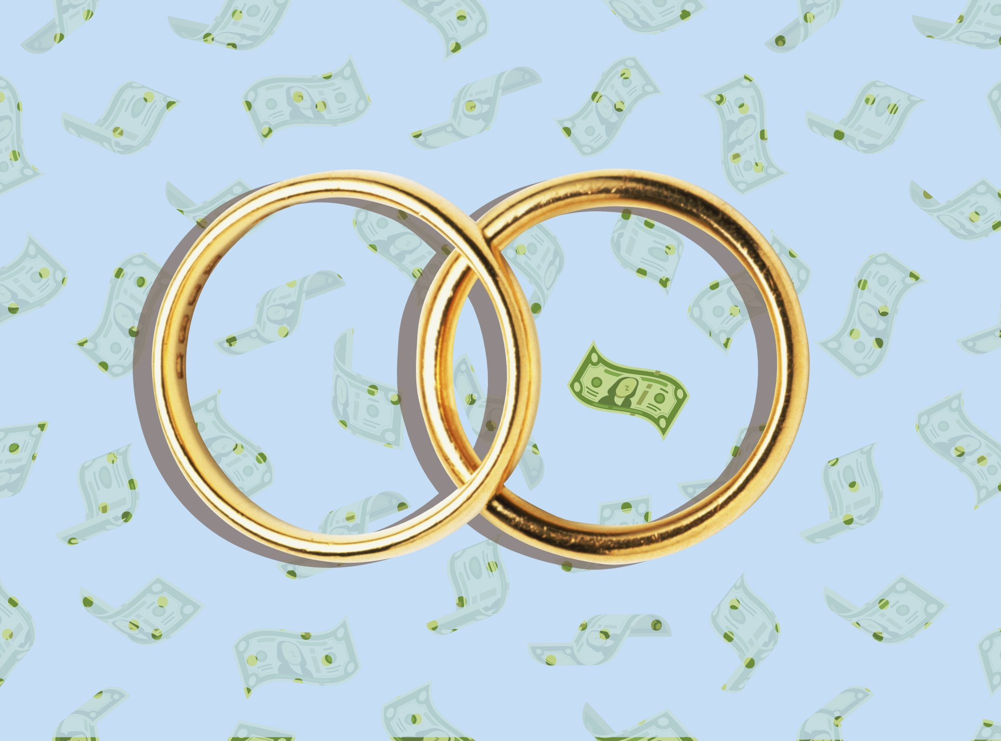 5 Conversations You Need to Have Before You Get Married