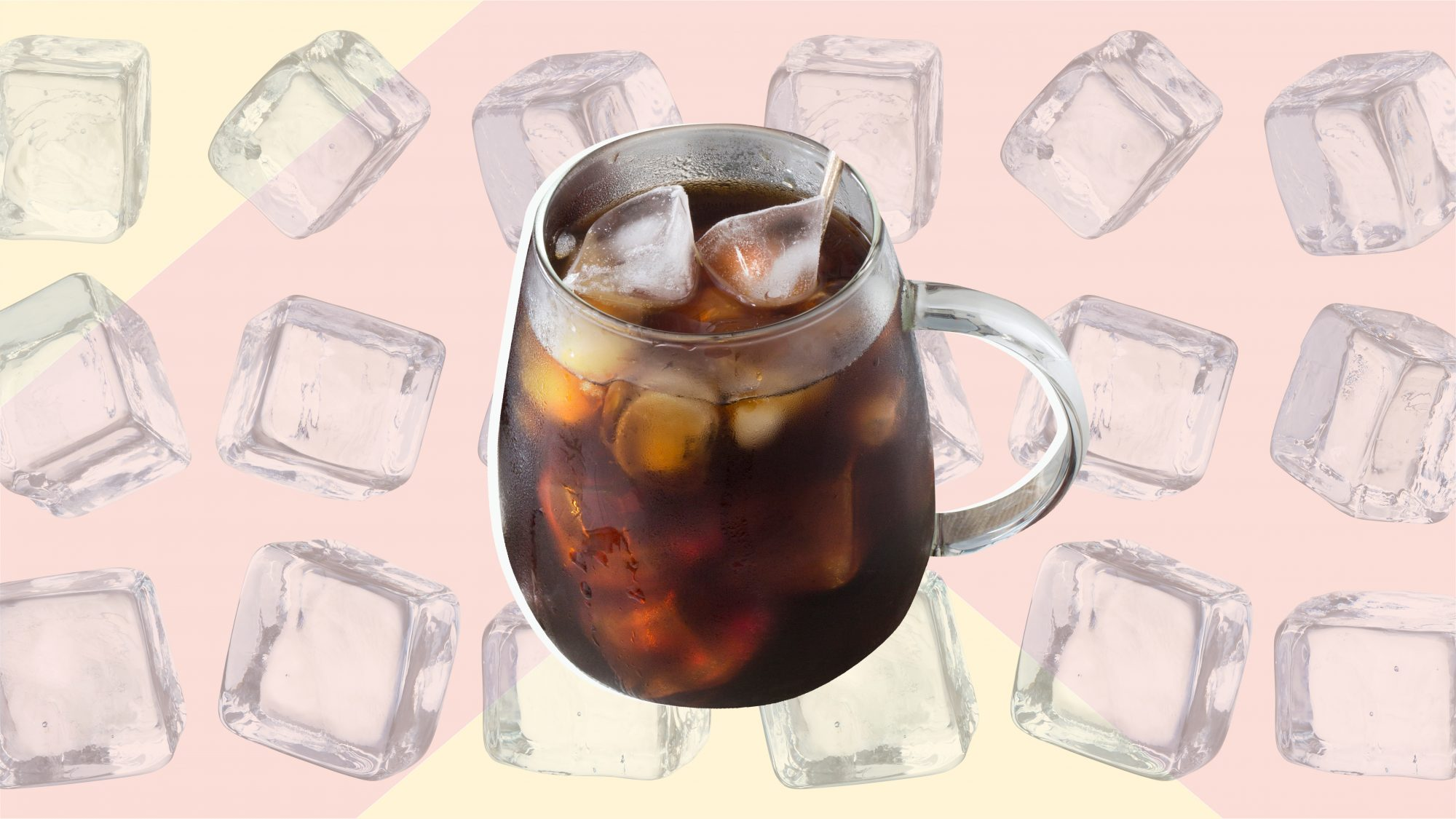 how-to-cold-brew-coffee