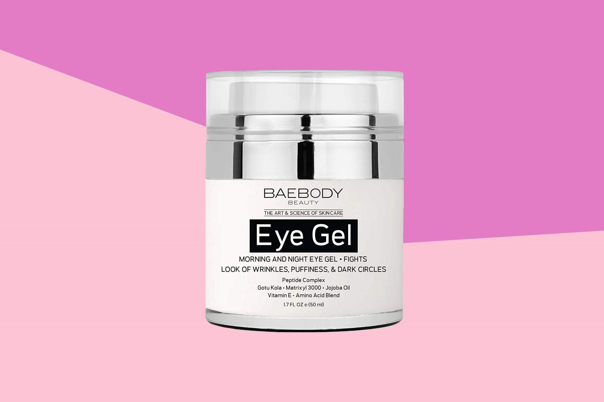 d8acec0cda8 Amazon's 15 Best Beauty Products Are All Under $60   Real Simple
