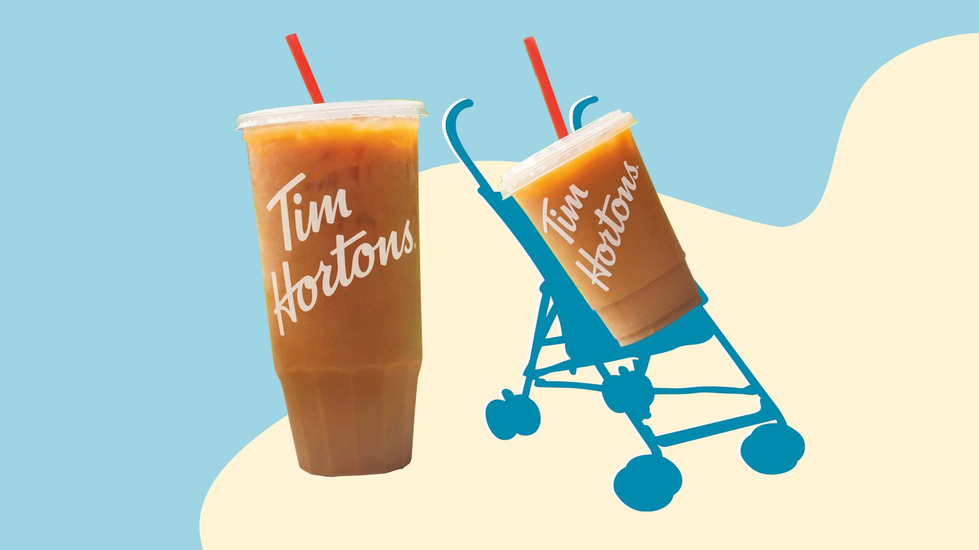 tim-horton-coffee-mothersday