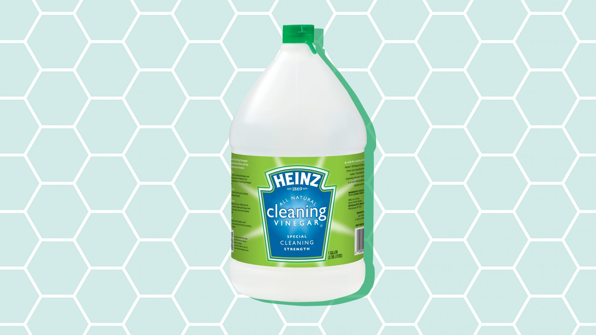 heinz-cleaning-vinegar