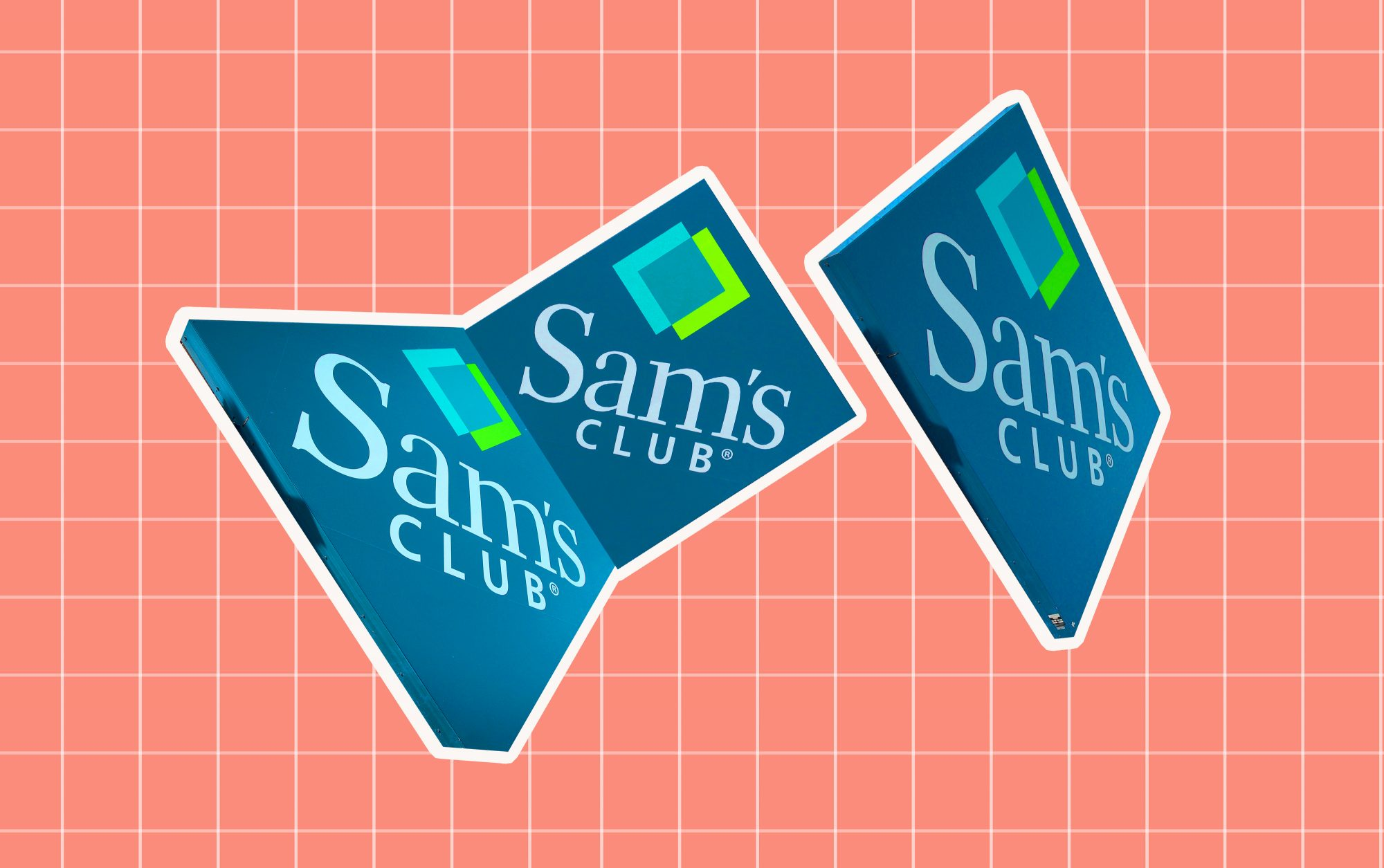 Sams Club Sunday Hours >> 11 Items You Should Always Grab When You Re At Sam S Club Real Simple