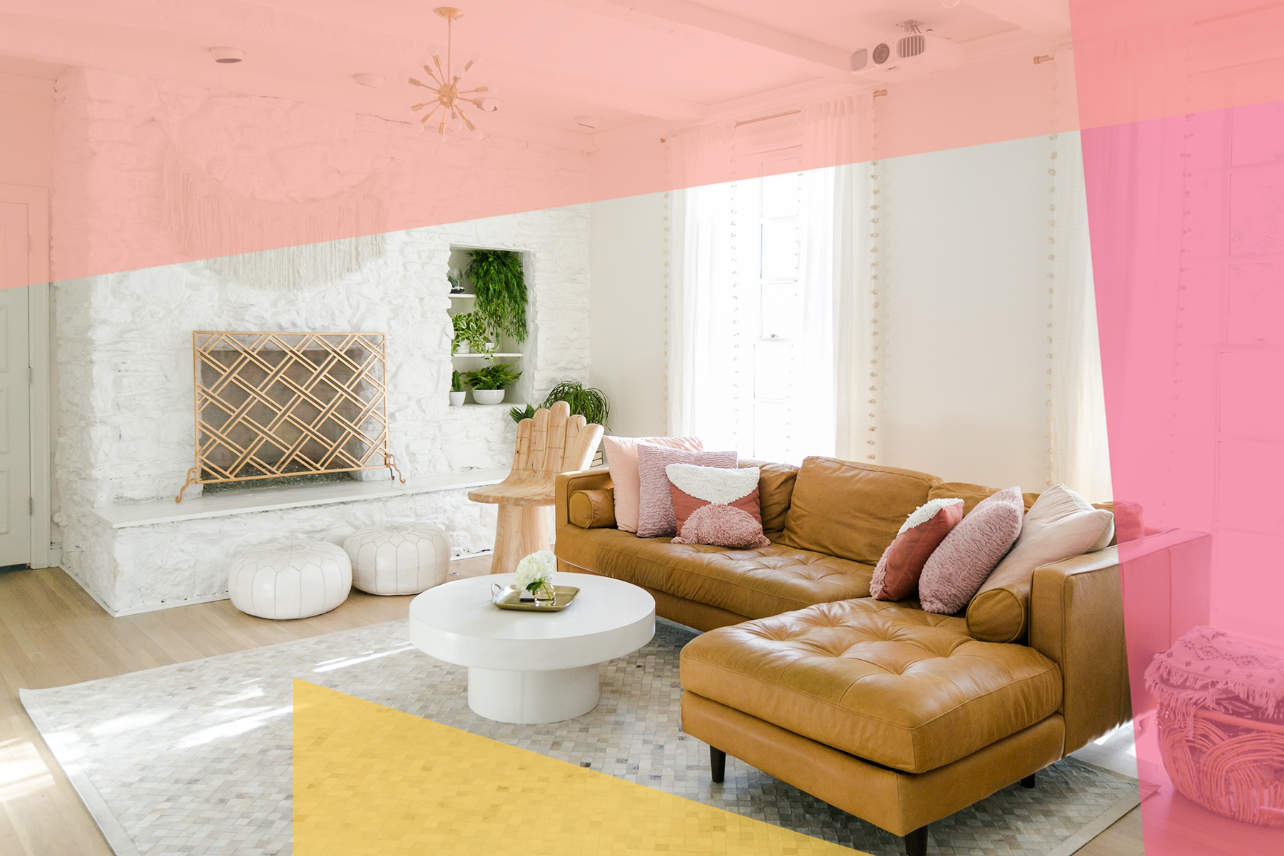 How to Renovate Your Home