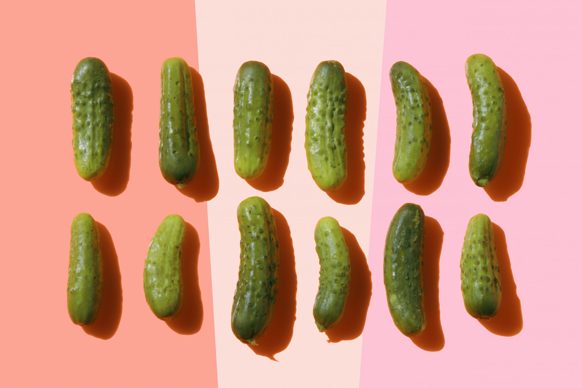 Are Pickles Good For You? A Registered Dietician Tells All