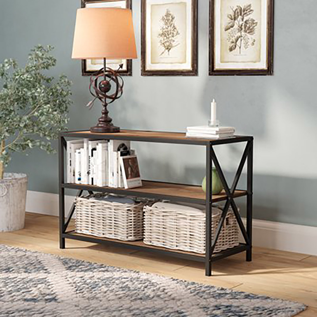Wayfair S Memorial Day Sales And Best Deals Of 2019 Real