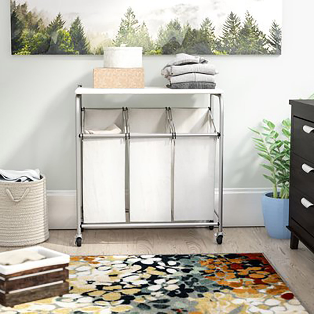 Wayfair S Memorial Day Sales And Best Deals Of 2019 Real Simple