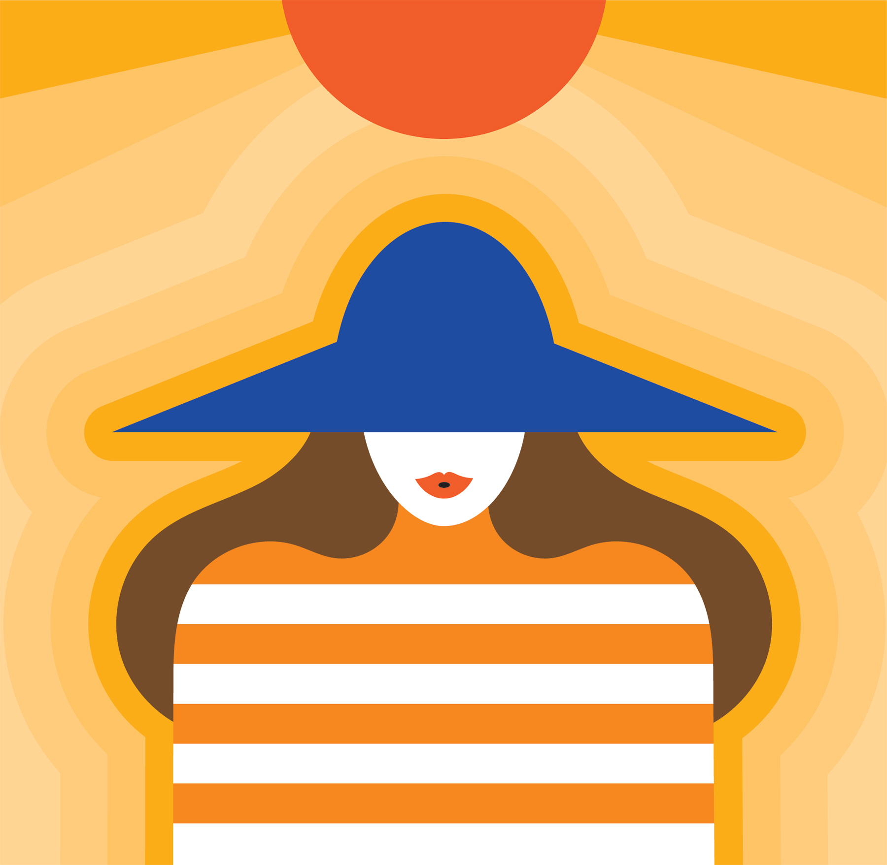 How to Apply Sunscreen, According to Dermatologists