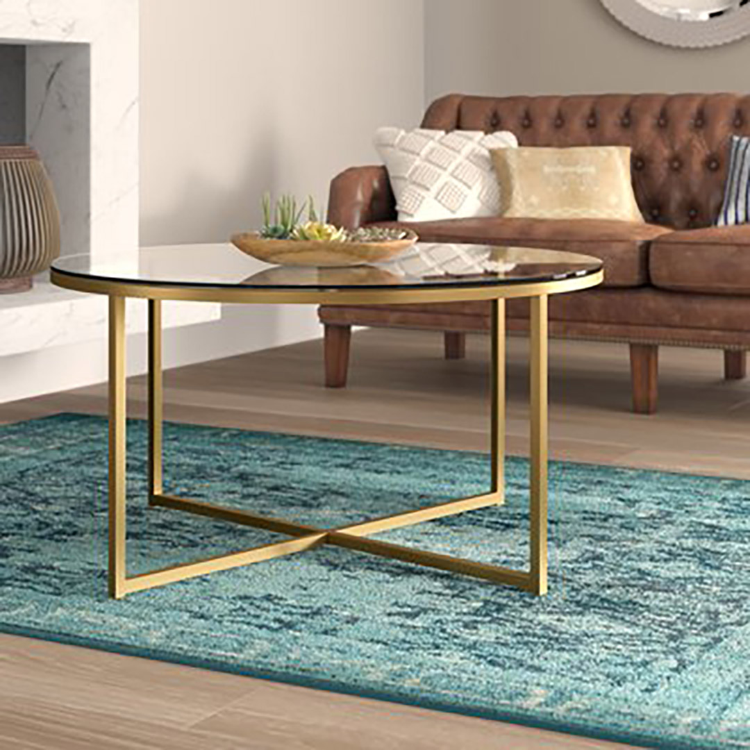 Remarkable Wayfairs Memorial Day Sales And Best Deals Of 2019 Real Gmtry Best Dining Table And Chair Ideas Images Gmtryco