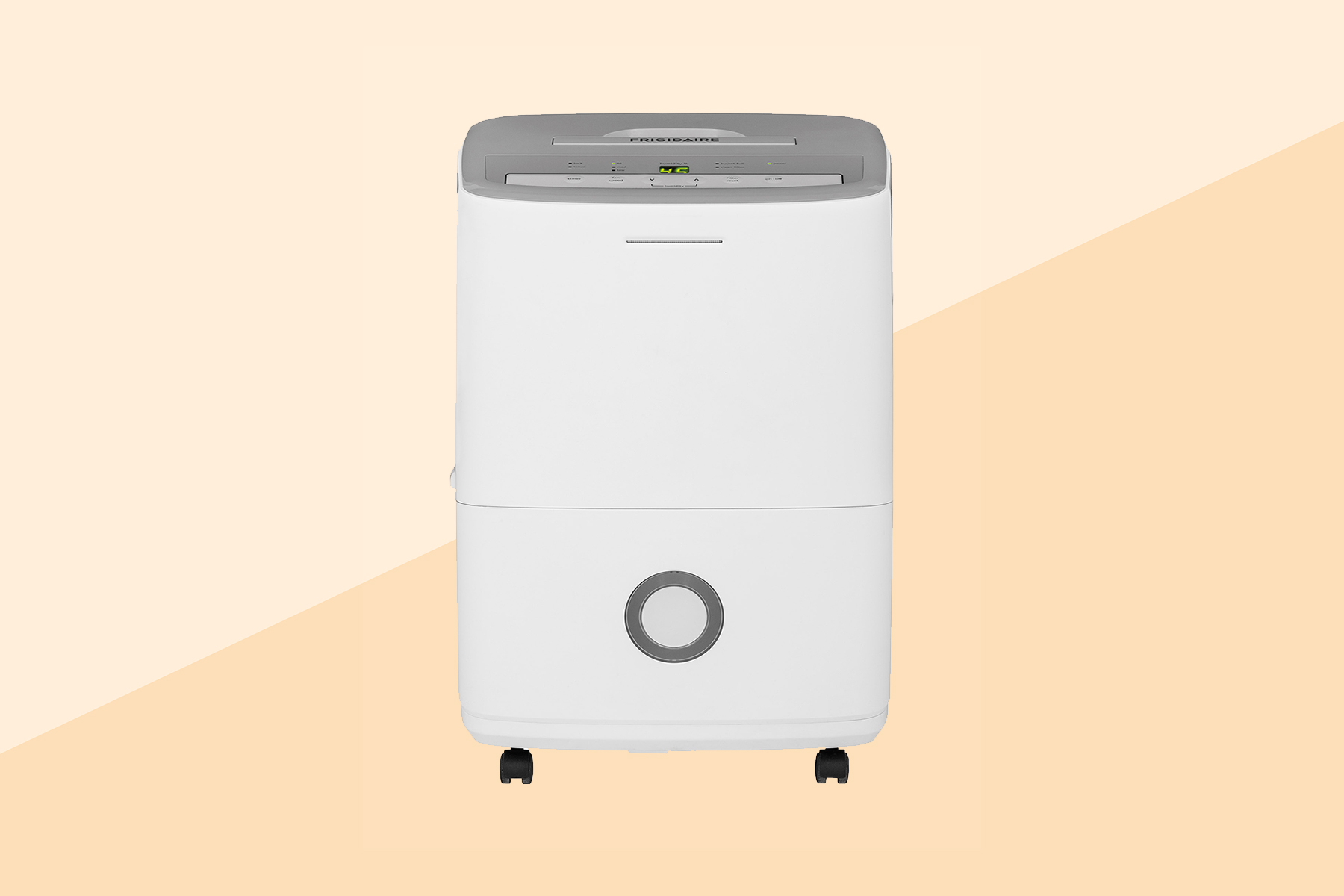 You Probably Need a Dehumidifier in Your Home—Here's How to Choose the Best One