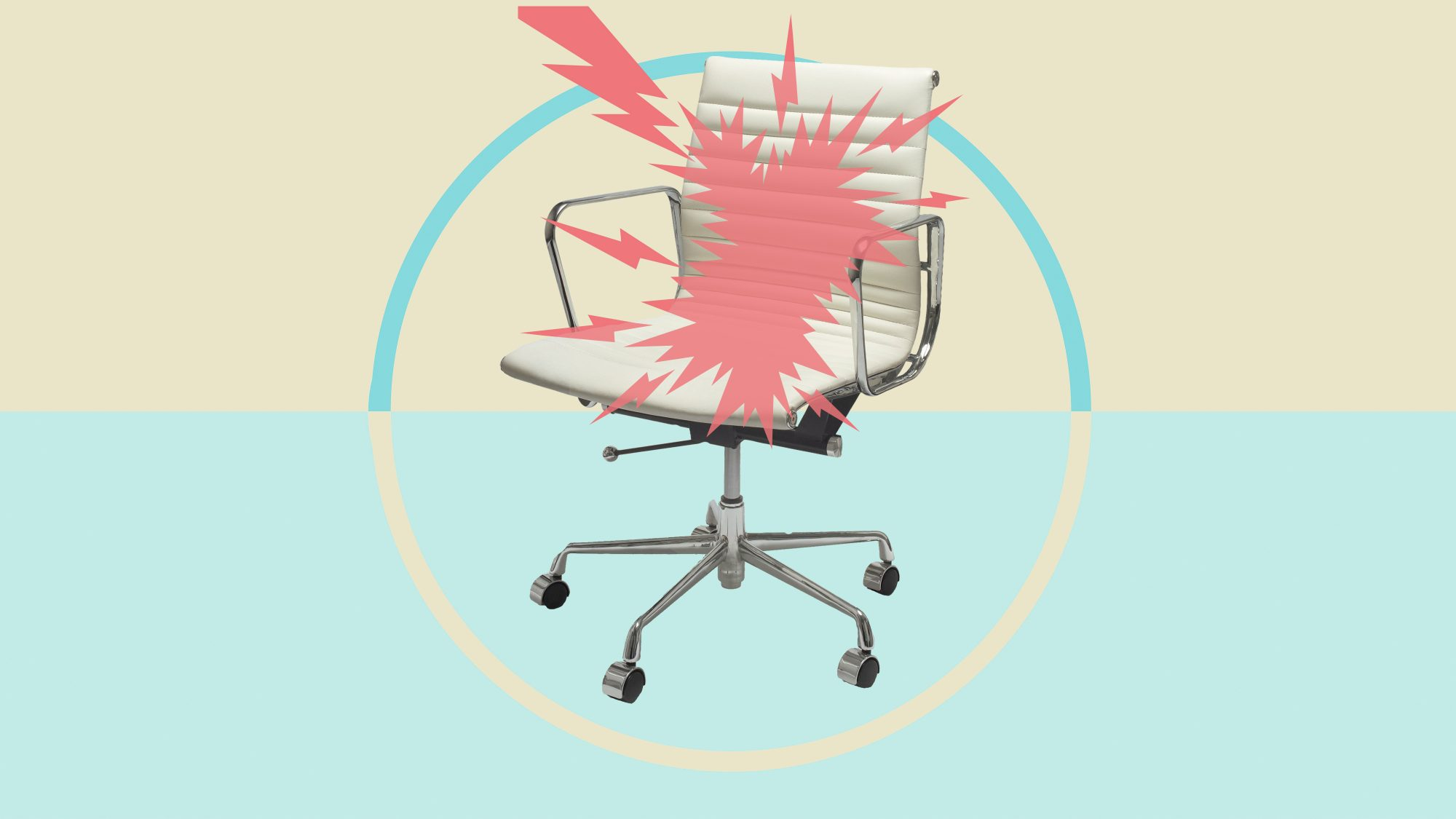 back-pain-chair