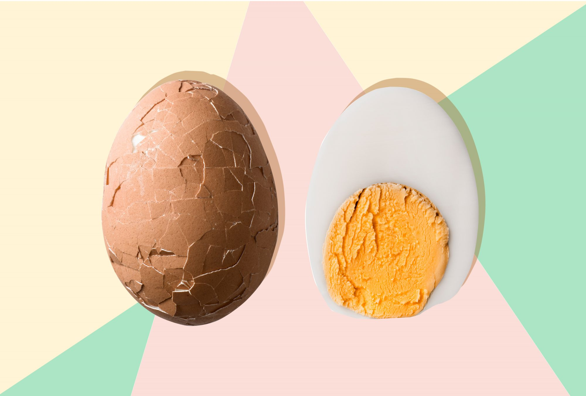 9 Eye-Opening Inaccuracies You Probably Believe About Eating Eggs