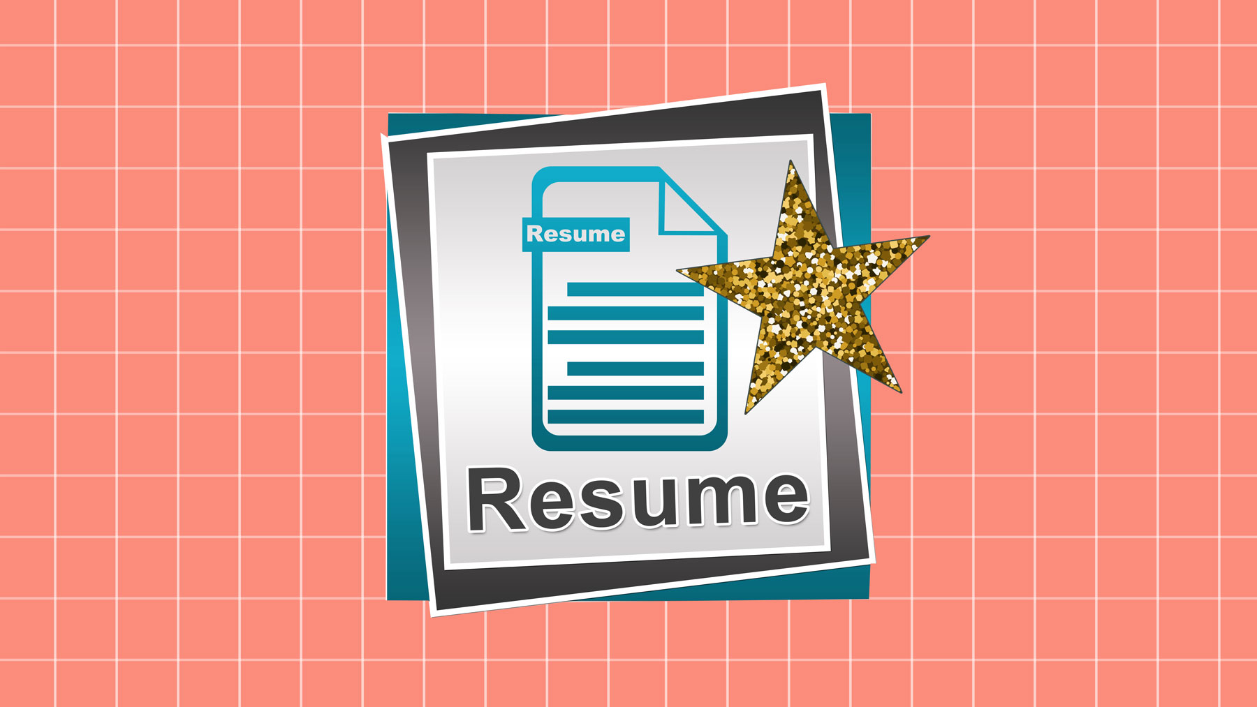 How to Write a Resume - resume writing tips to help you get hired