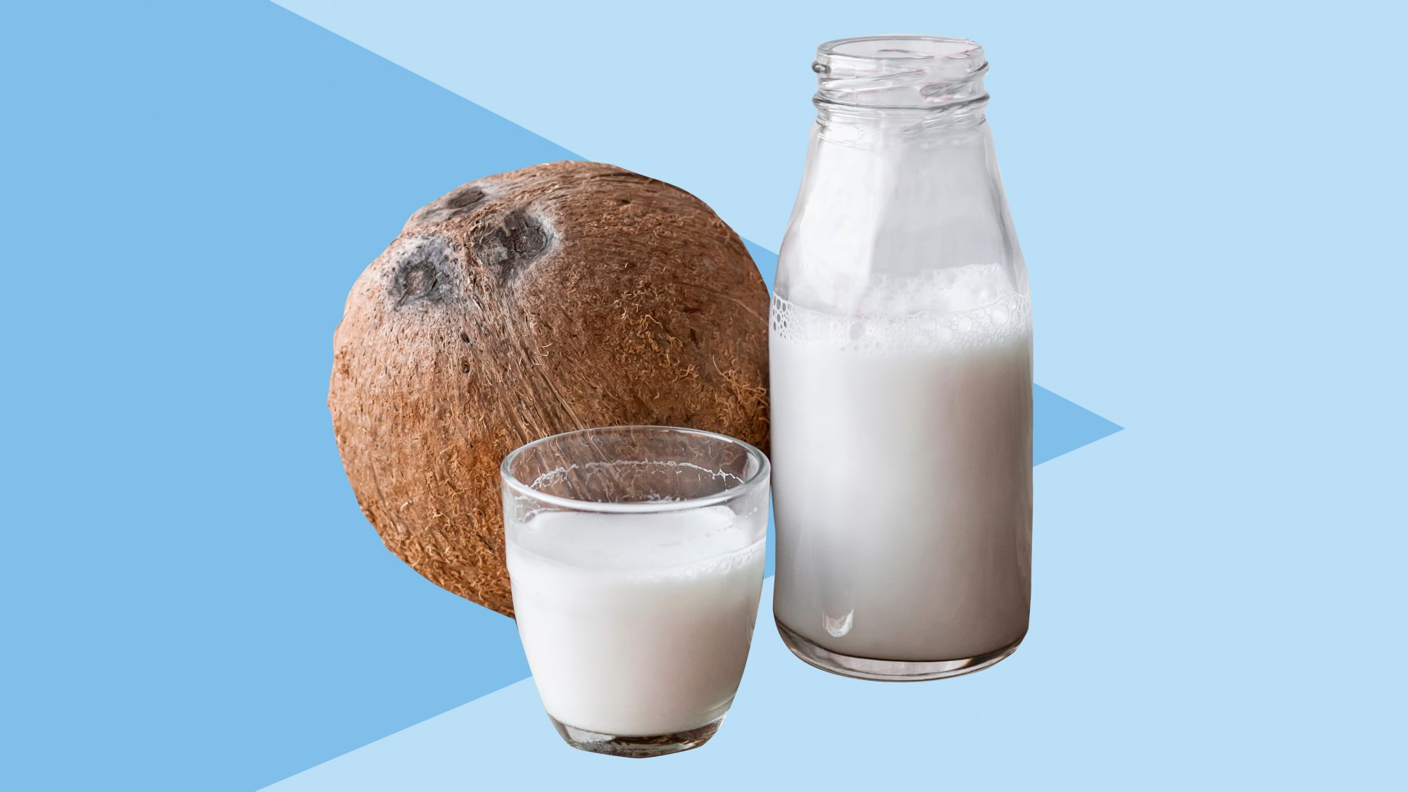 alt-milk-coconut