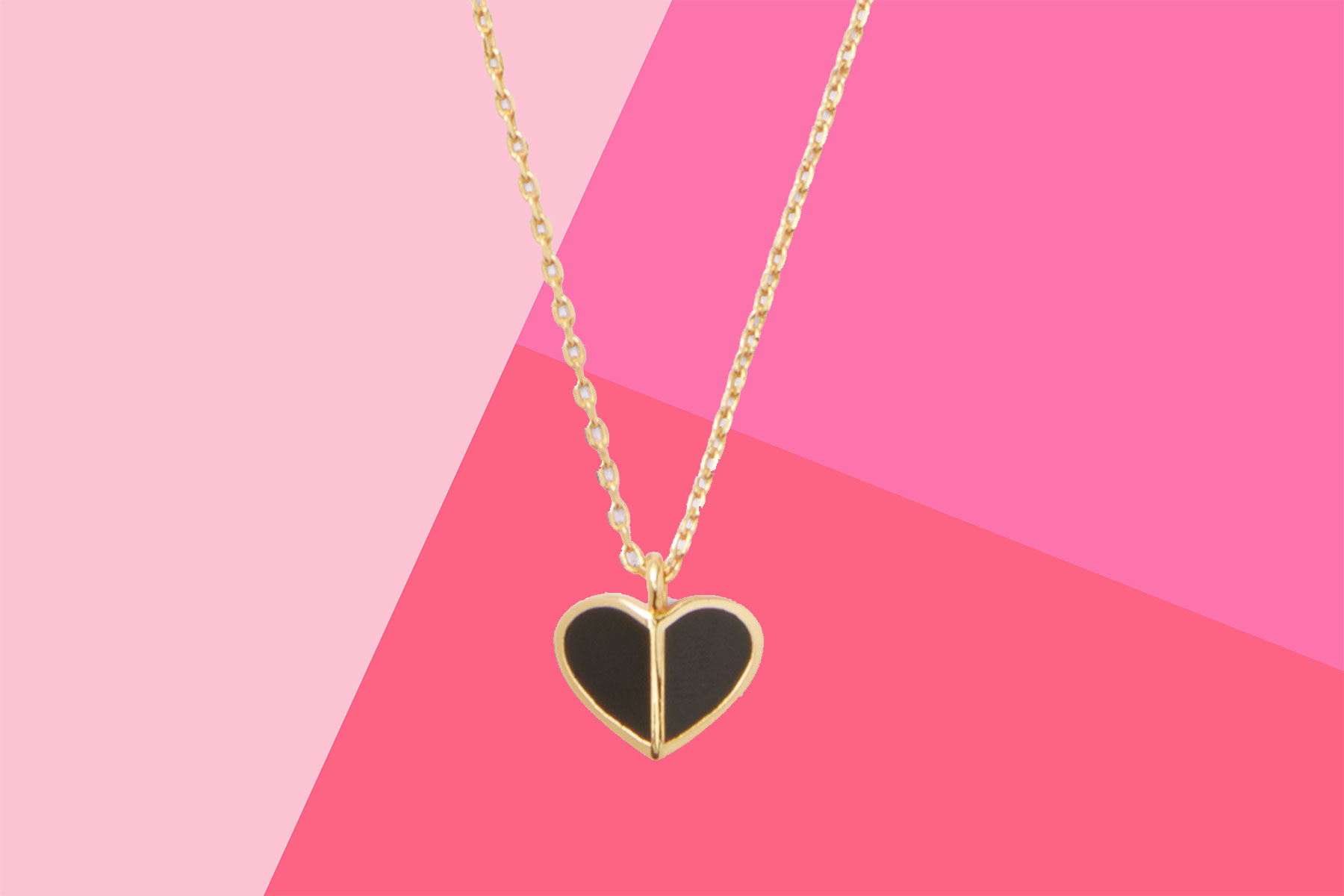 Kate Spade's Gorgeous Jewelry Is 40% Off Right Now—Here's How to Score the Deal