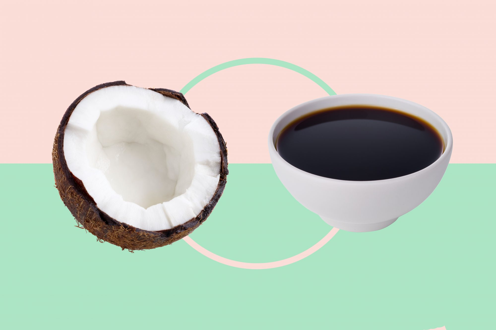 Coconut Aminos Is the Good-for-You Alternative to Soy Sauce