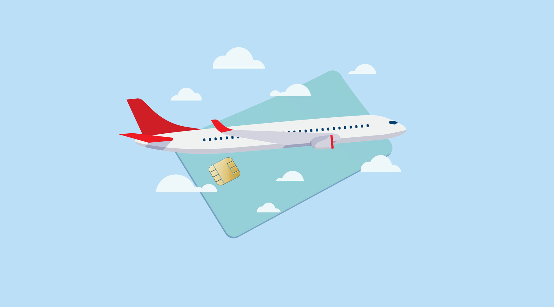Travel rewards credit cards - how to pick, tips, and more