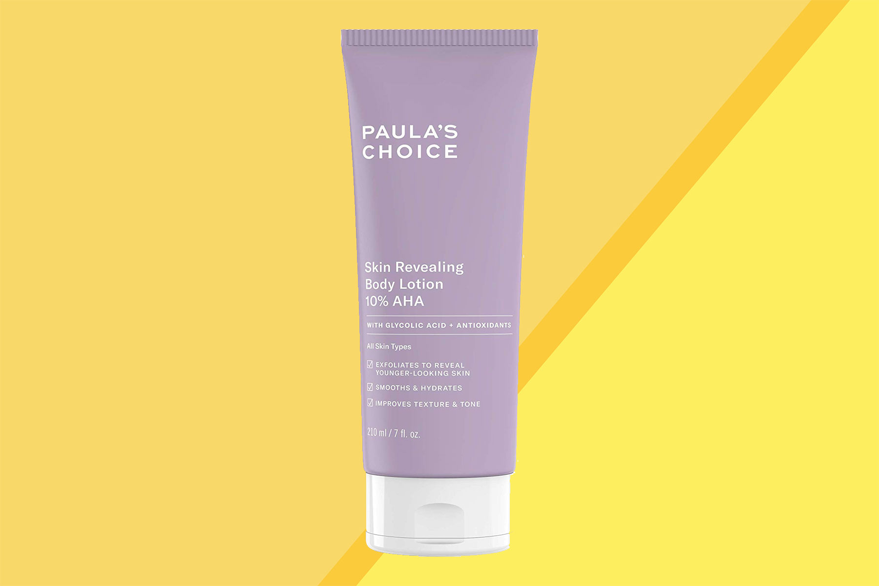 The Anti-Aging Neck, Hand, and Body Products to Get Before Prime Day Ends Tonight