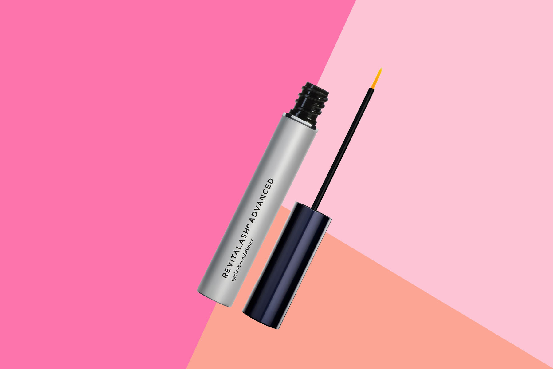 RevitaLash Advanced Eyelash Conditioner Nordstrom Sale
