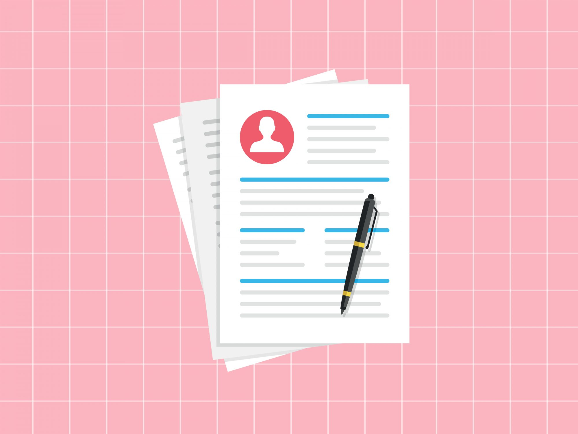 How to Write a Cover Letter That\'ll Get You Hired | Real Simple