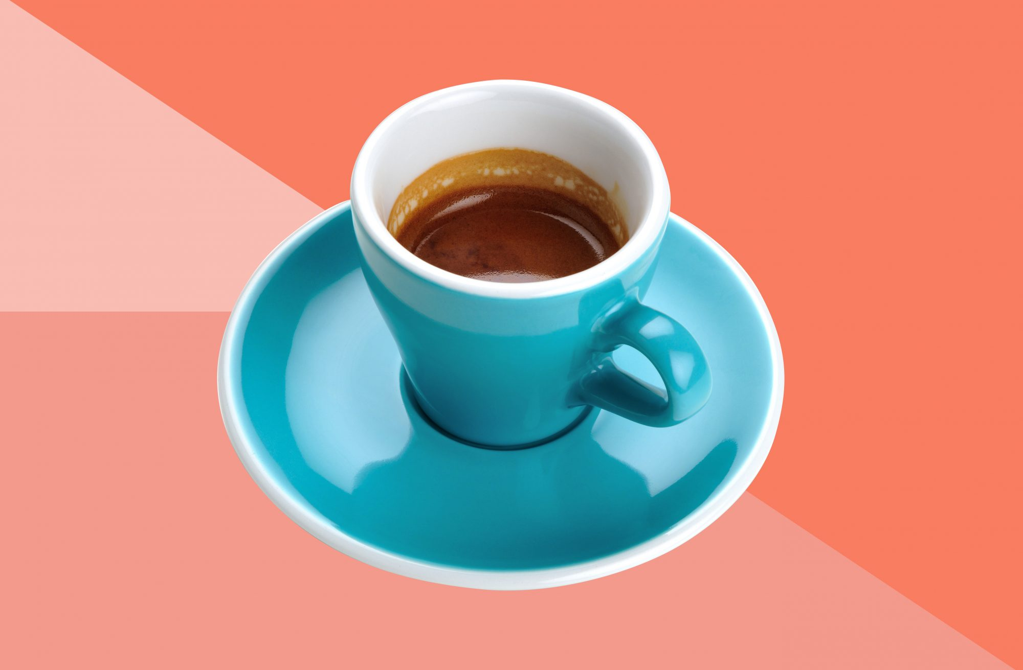 how to make the perfect espresso at home