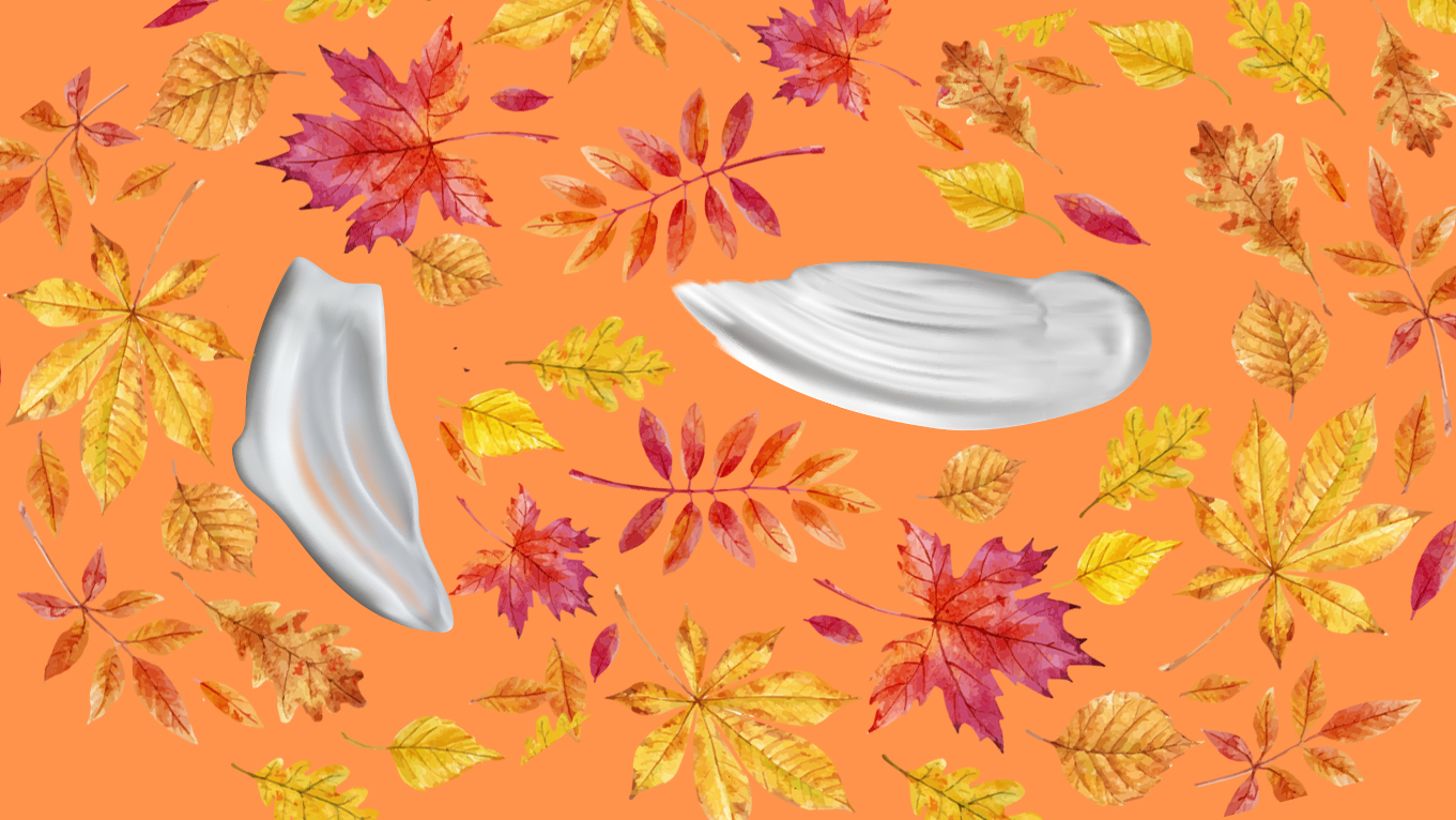 7 Derm-Approved Ways to Change Up Your Skincare Routine for Fall