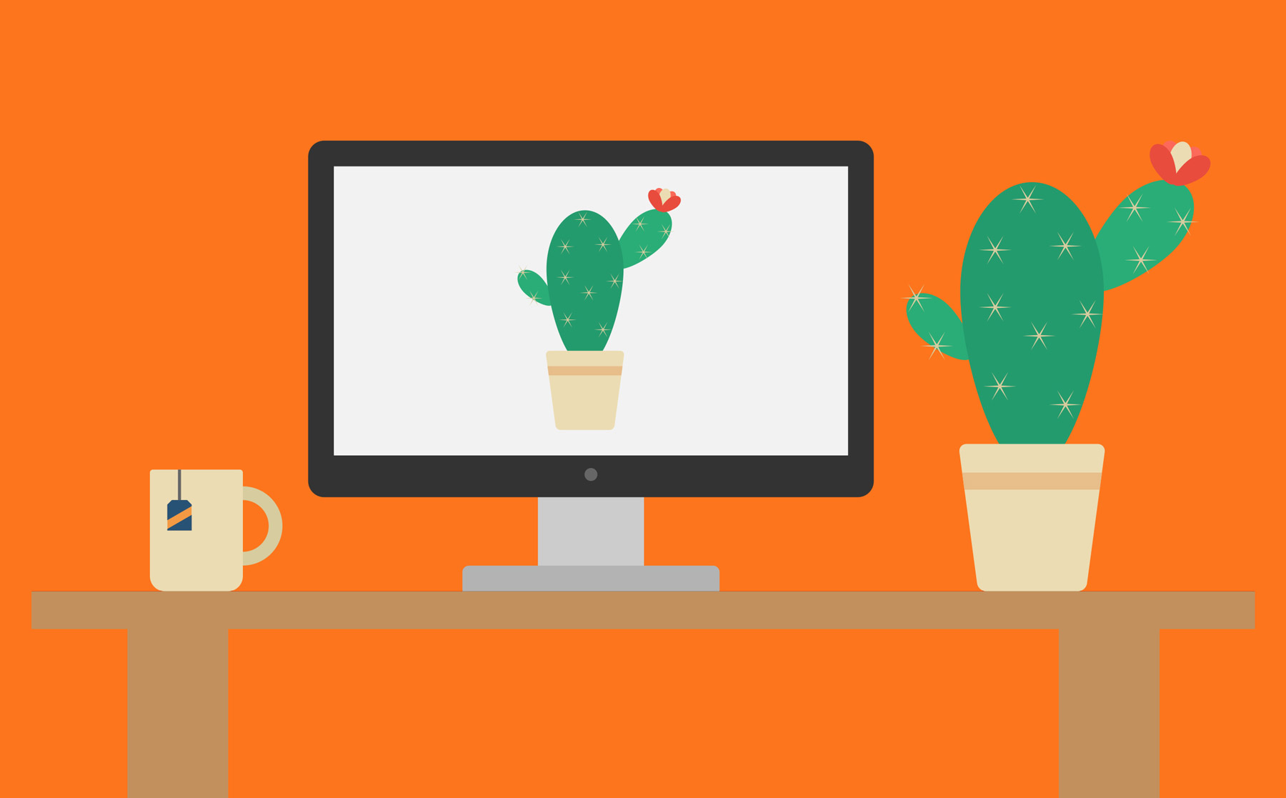 The best places to buy plants online - plant shopping sites
