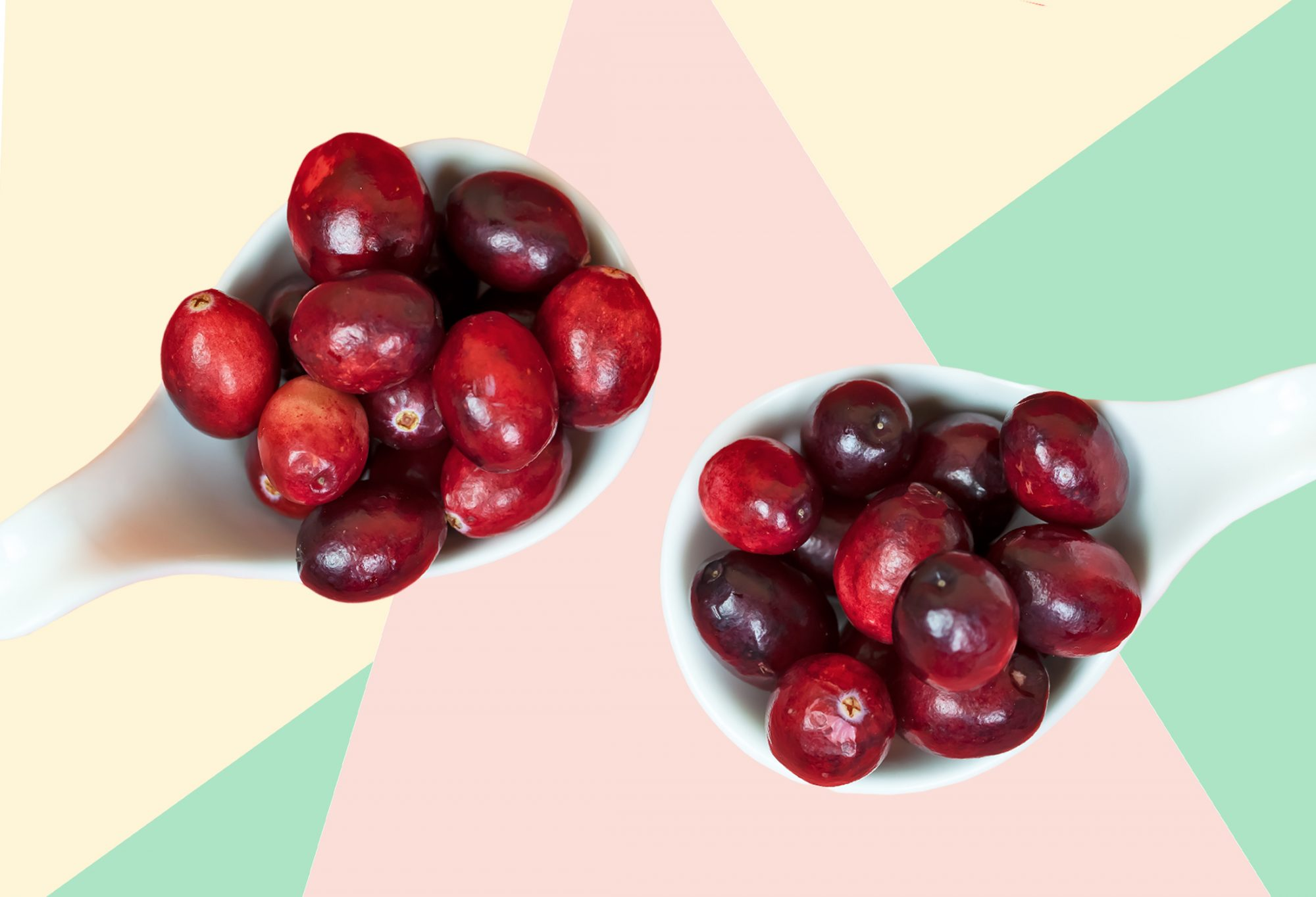 Irresistible Cranberry Recipes to Make Year-Round