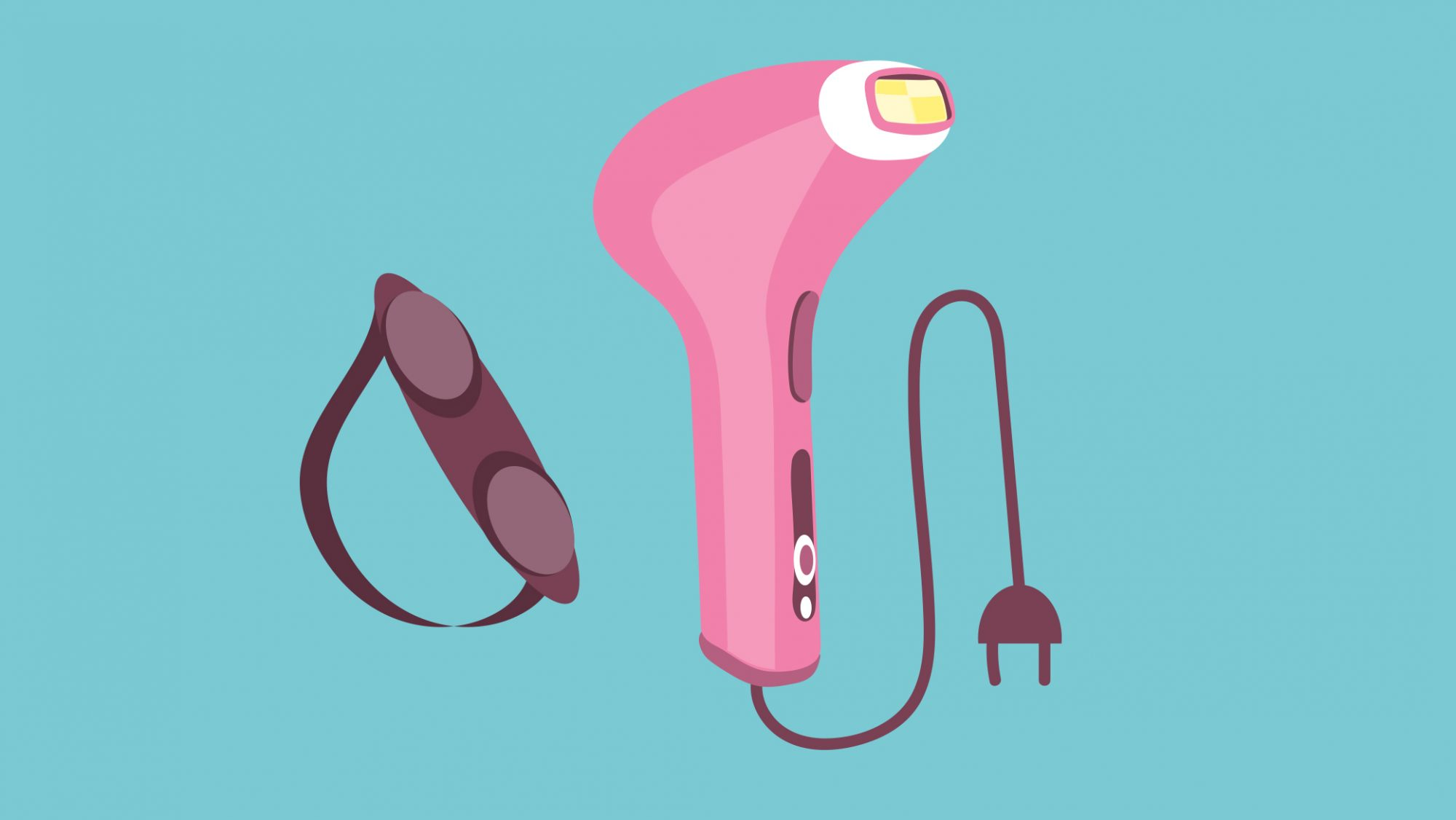 Thinking About Getting Laser Hair Removal? Read This Before Booking Your Appointment