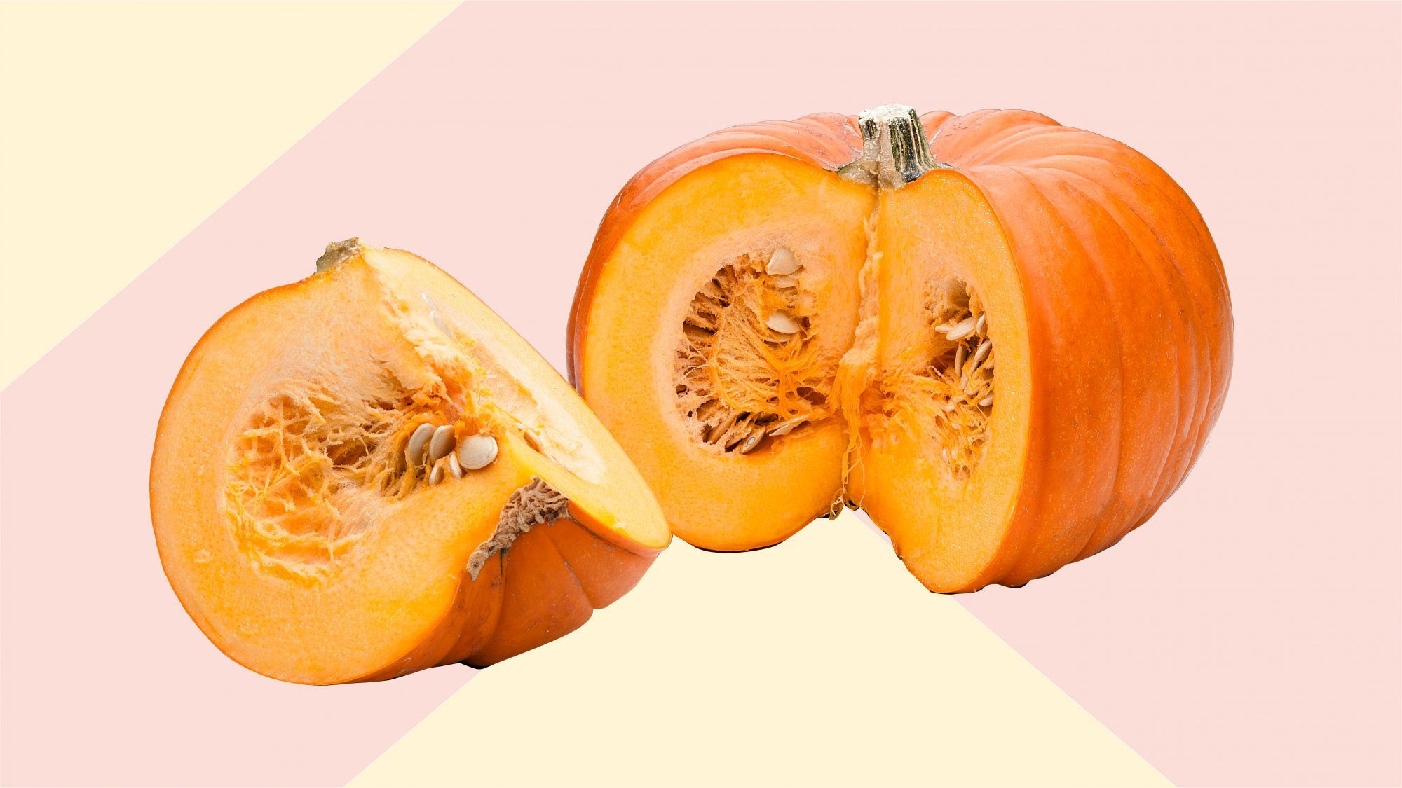 pumpkin-healthy-good-for-you