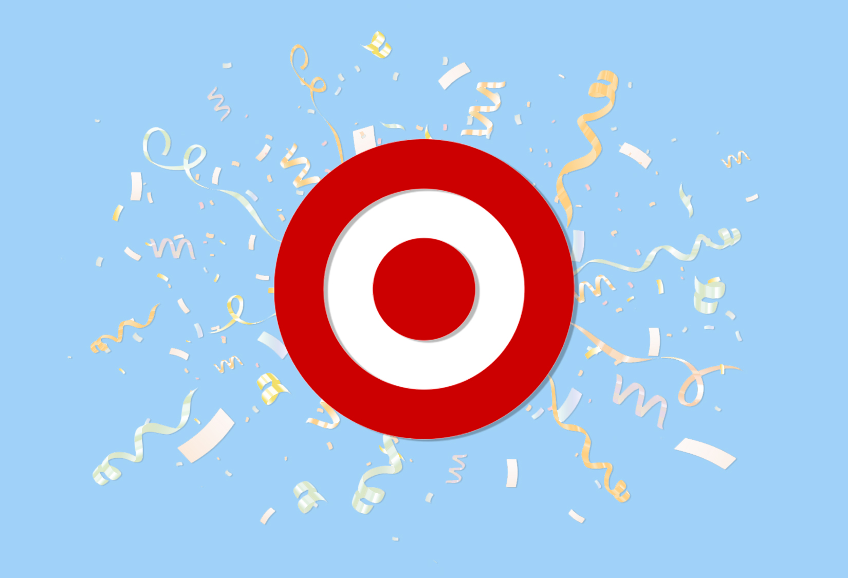 Target's 20-Year Anniversary Collection