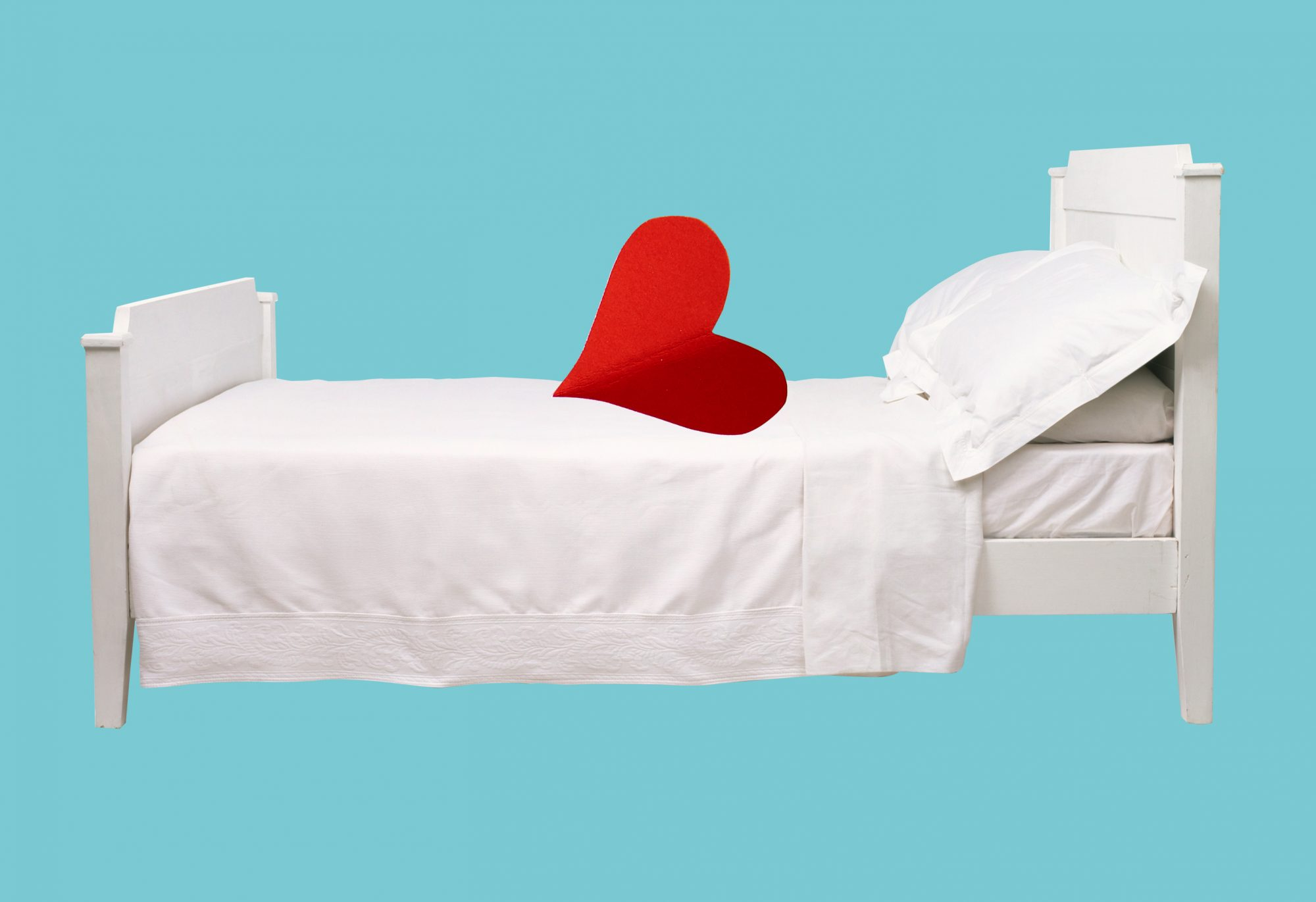 Study: Napping in Moderation Lowers Risk of Heart Disease