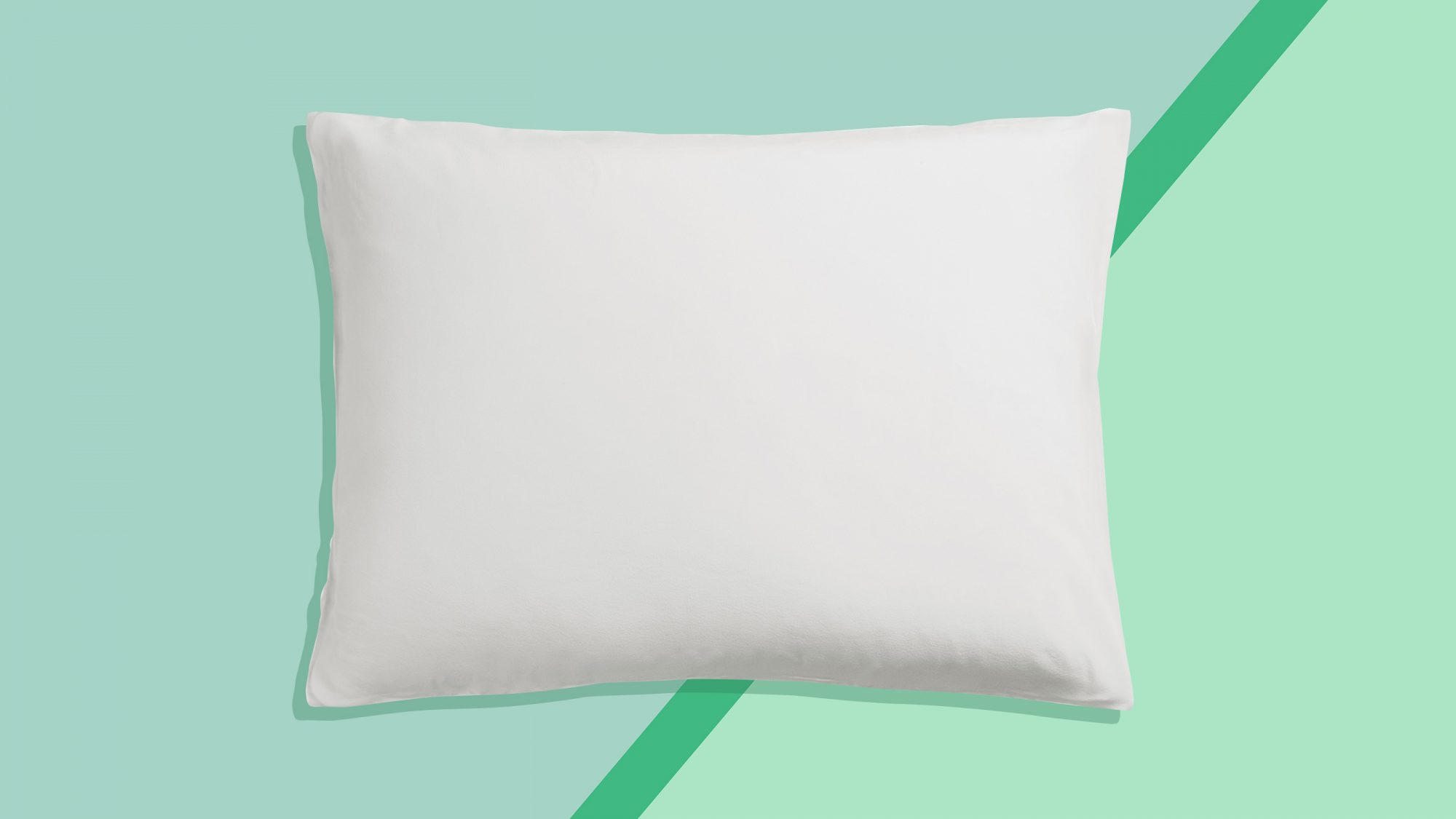 This Cult-Favorite Bedding Brand Just Launched a Silk Pillowcase, and It'll Work Wonders on Your Hair and Skin