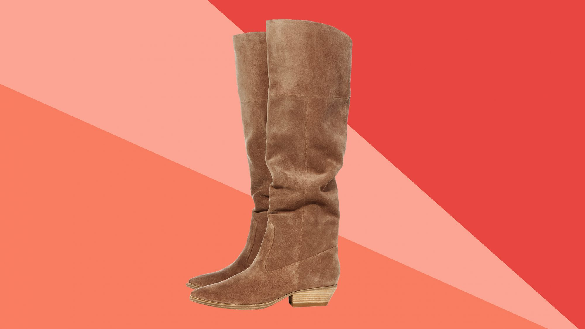 How to Clean and Care for Suede Boots