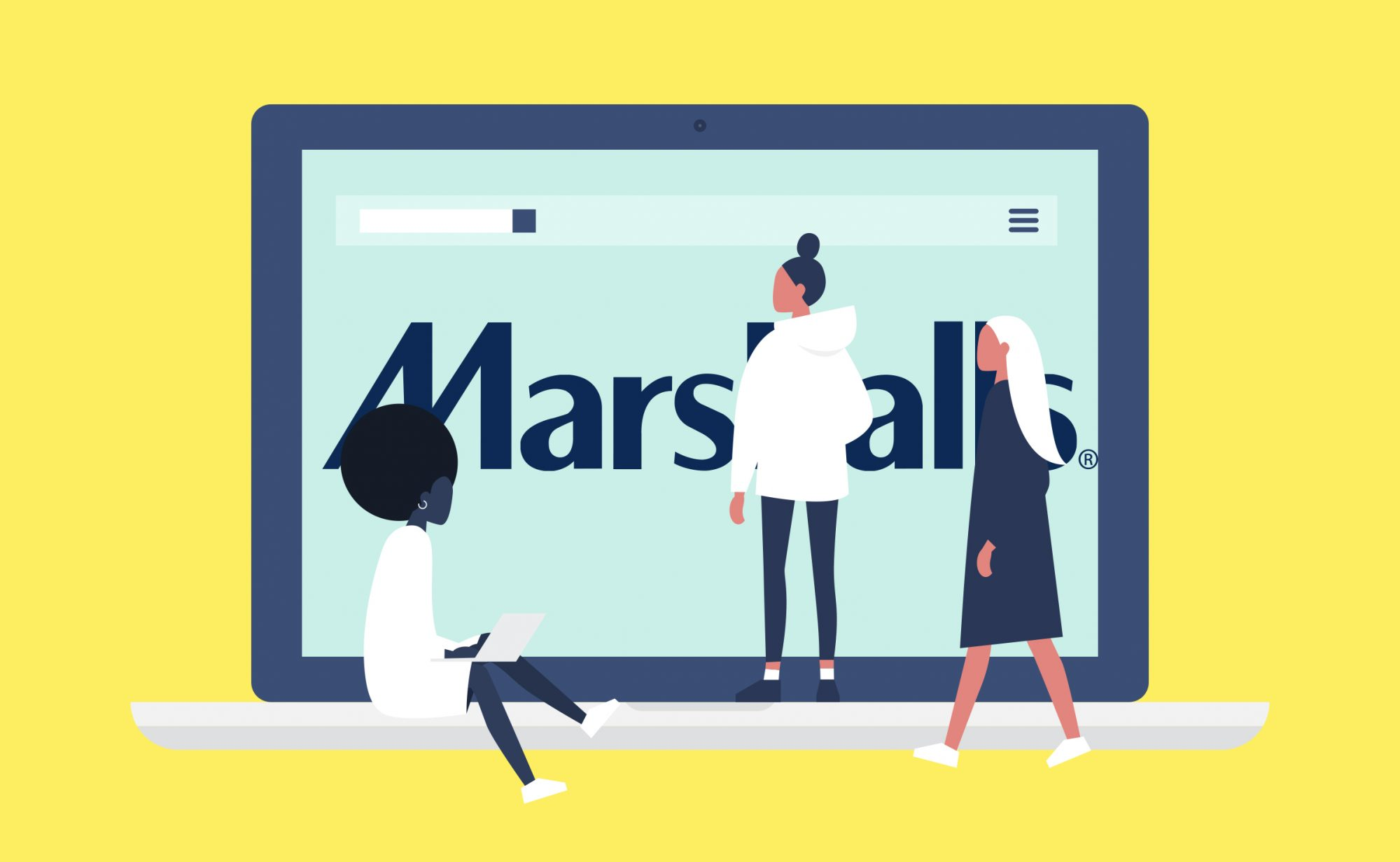 You Can Finally Shop Marshalls Online—Here Are 7 of Our ... Marshalls Online Application Form on marshalls online shopping home, marshalls catalog, marshalls paper application, marshalls shoes, marshalls application now, marshalls employment application, marshalls careers, marshalls printable application,