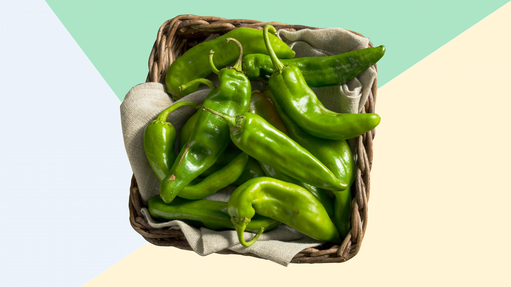hatch-chilies