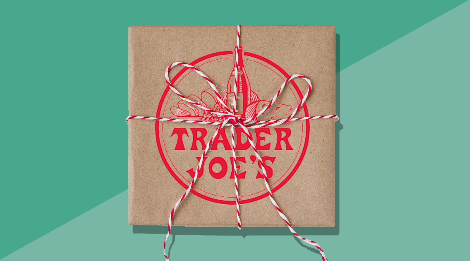 best trader joe's gift ideas