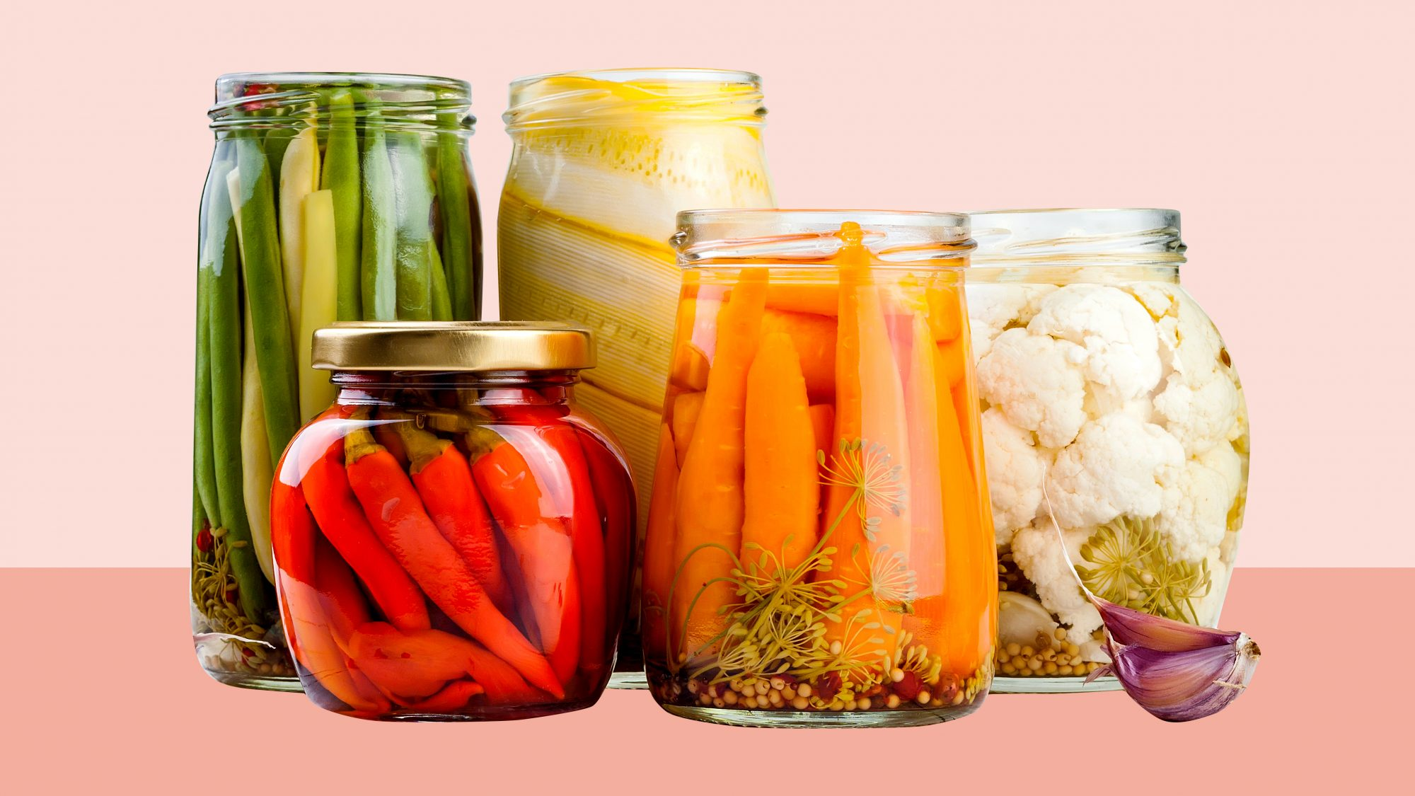 fermented-foods-jar
