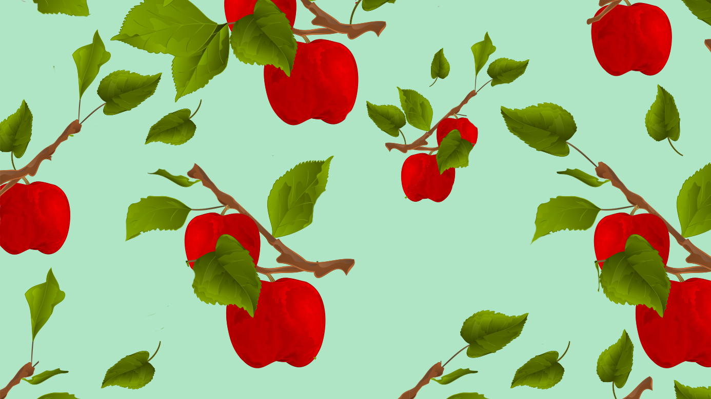 The Best, Most Fun Things to Do in October: apple picking