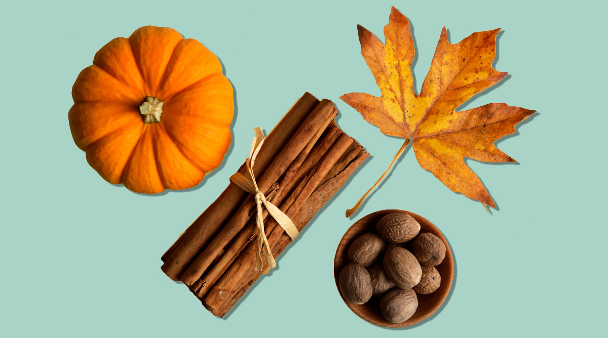 I Tried Every Pumpkin Spice Product I Could Find—Here Are My Favorites