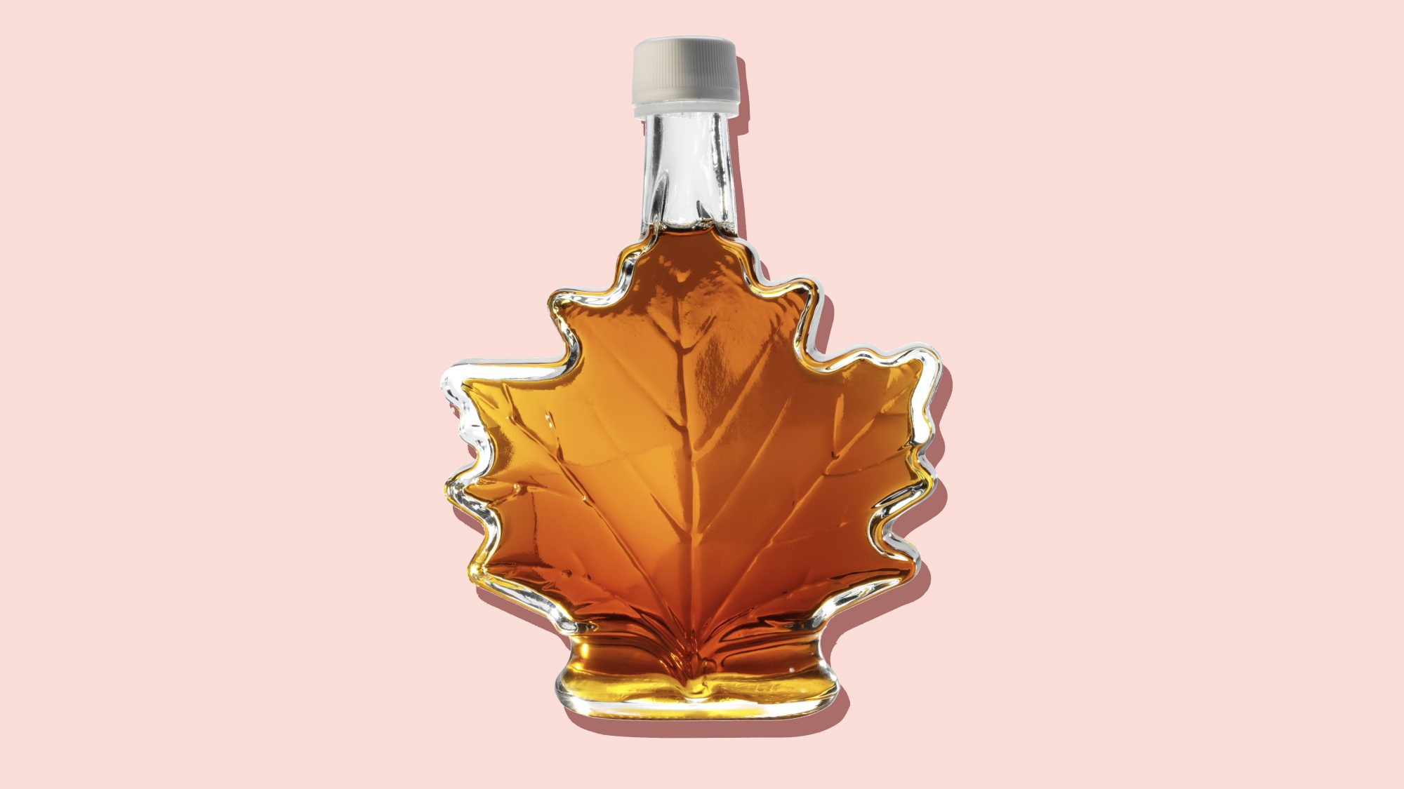 maple-syrup-costs
