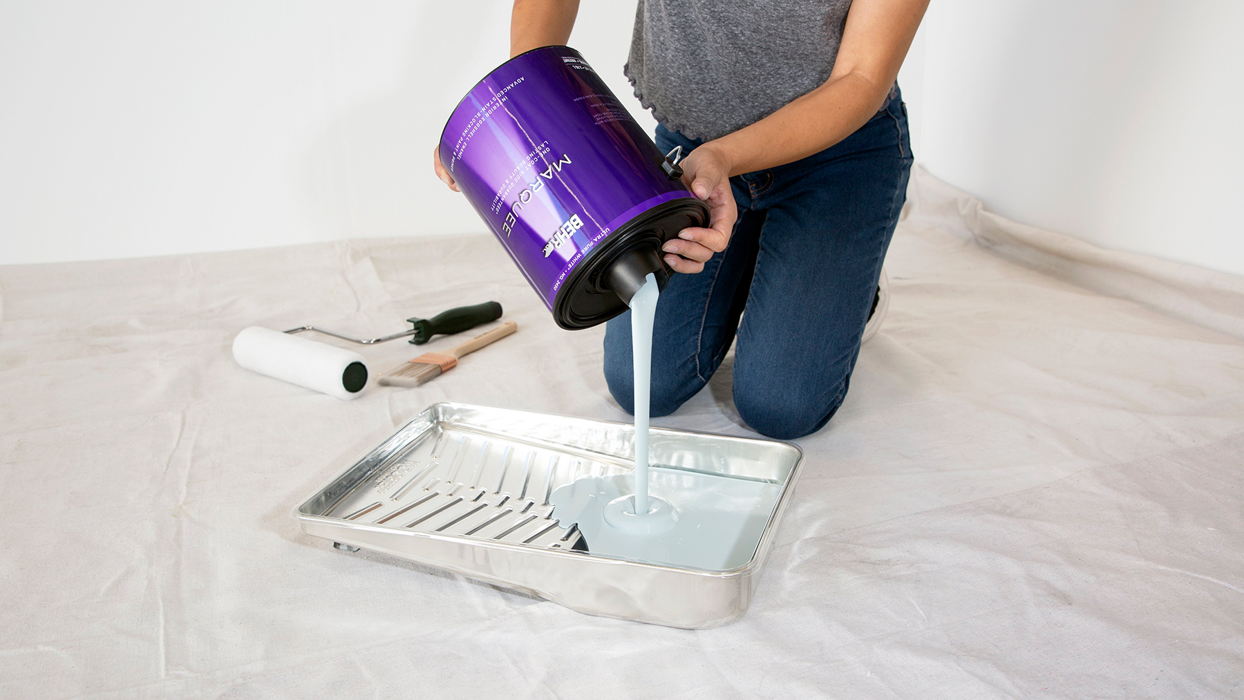 behr-eco-friendly-paint-can
