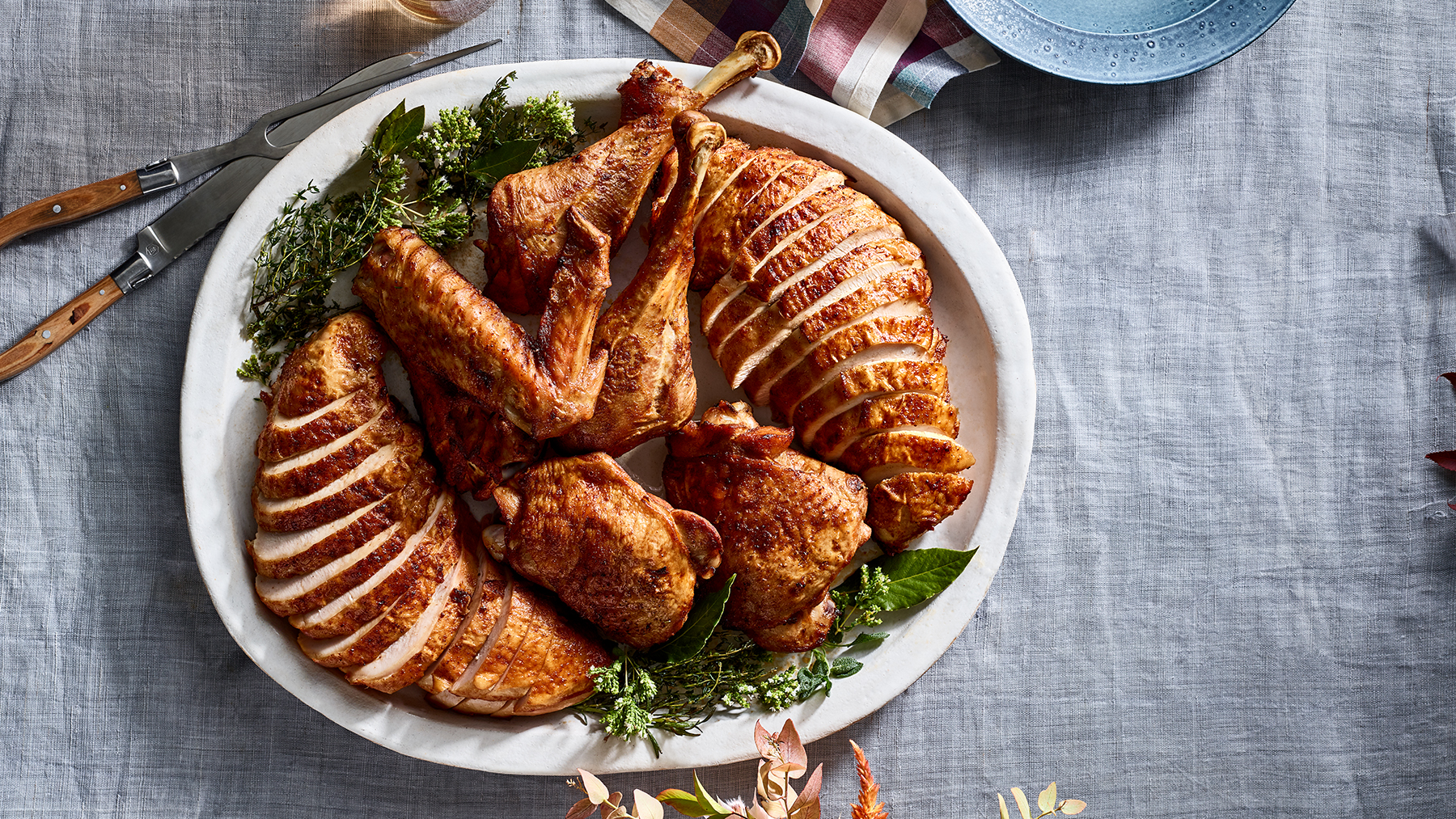 no-baste-turkey-recipe-1119foo