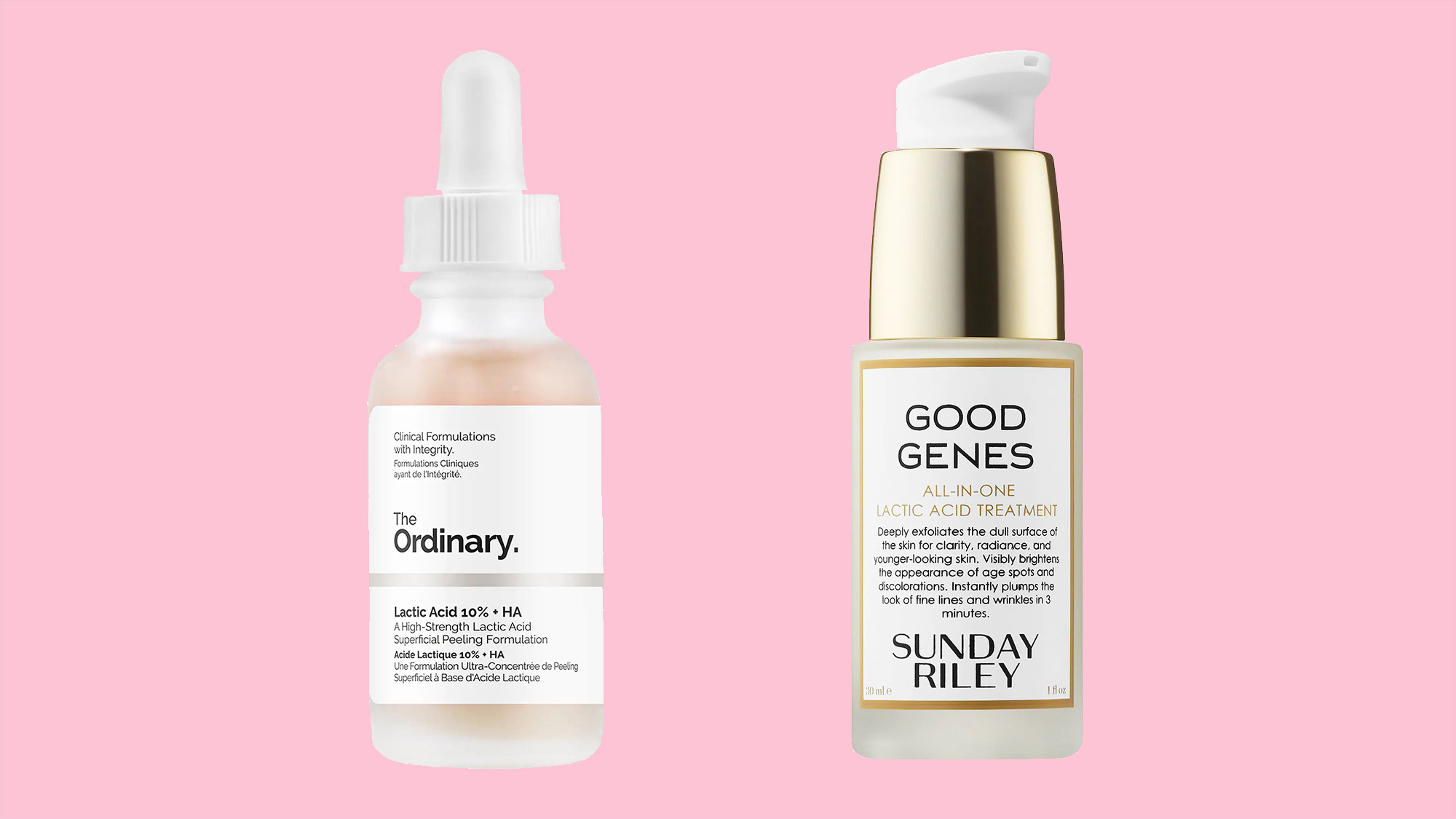 Best Winter Skincare Dupes