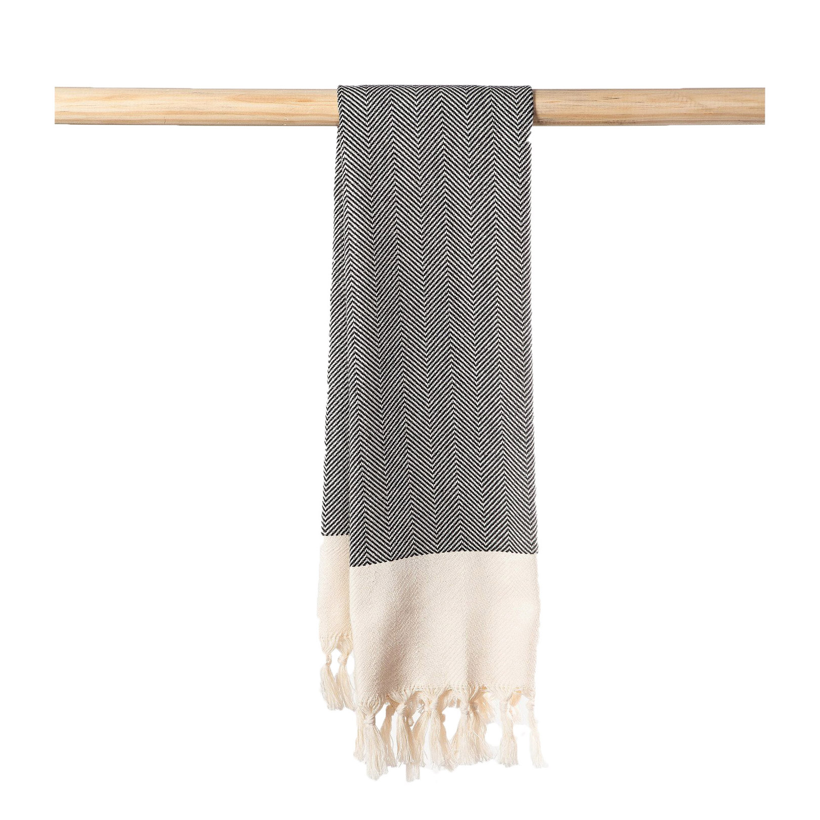Best hostess gifts, ideas – Hygge Life Hand Towel