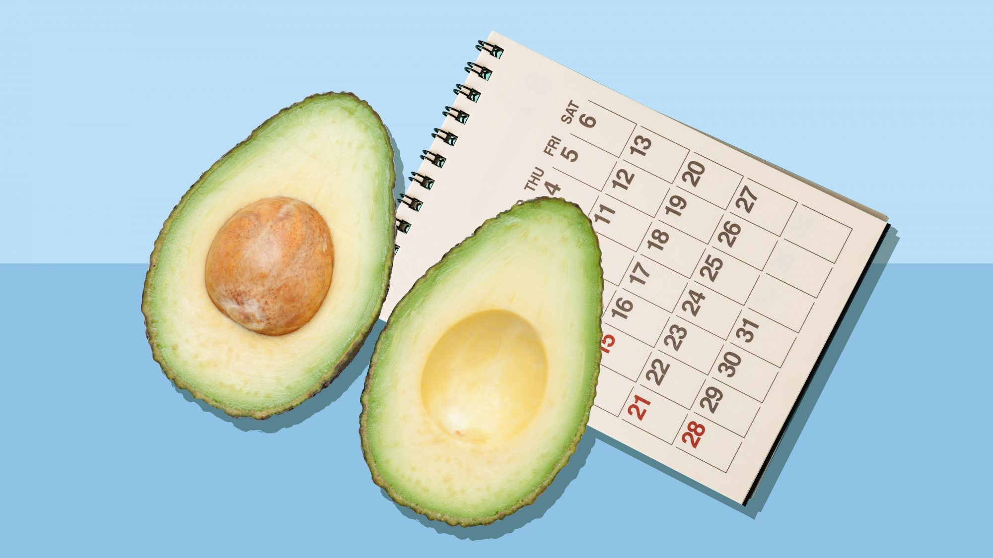 avocado-a-day