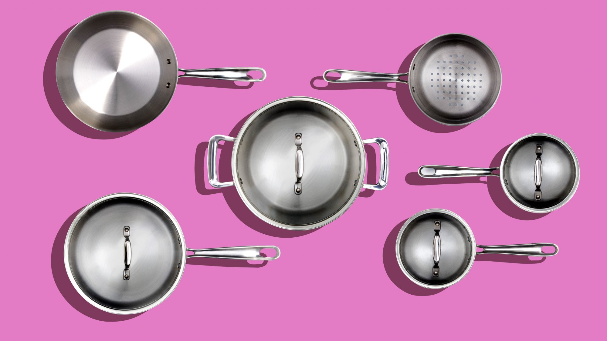 cookware-mistakes