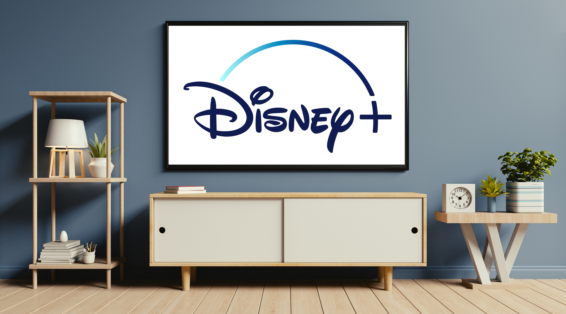 Disney Plus - list of the best shows, movies, and more content