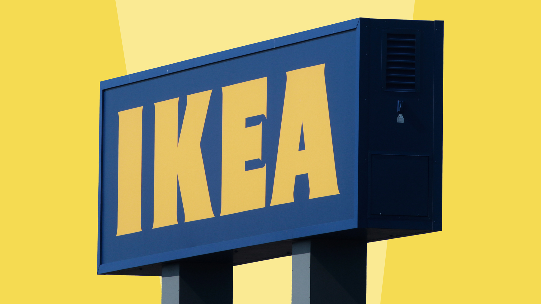 Time to Stock Up on Hosting Essentials: IKEA's Black Friday Sales Are